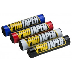 "Pro Taper 8"" Round Bar Pads"