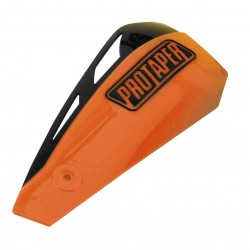 Brush Guard Kit Pro Taper