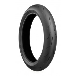 Bridgestone Battlax Racing Street RS10 Front Tire