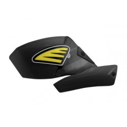 Cycra Ultra Probend CRM Replacement Shield Covers
