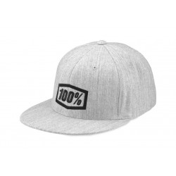 100% Mens Essential Hat