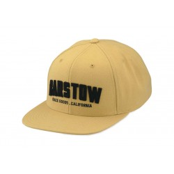 100% Mens Barstow Hutch Hat
