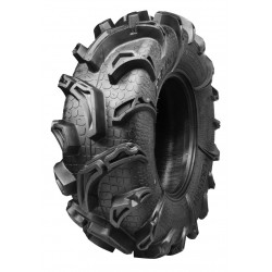 Swamp Thing Arisun Tire