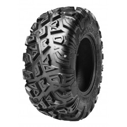 Gear Buster Arisun Tire