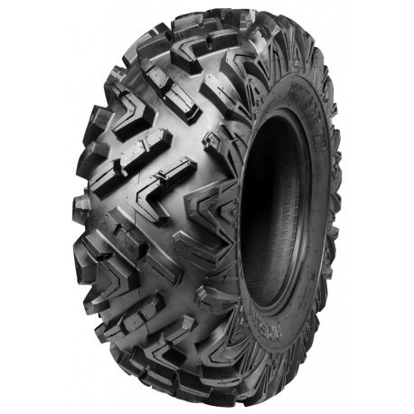 Bruiser XT Arisun Tire