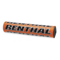 Renthal SX Bar Pads 240mm