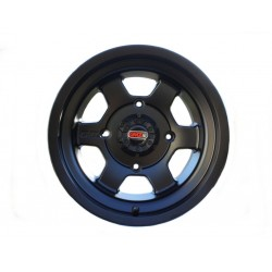 "Casino Wheel 14"" GMZ Race Products"