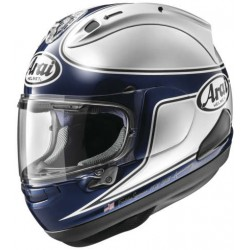 Arai Corsair X Spencer 40 Helmet