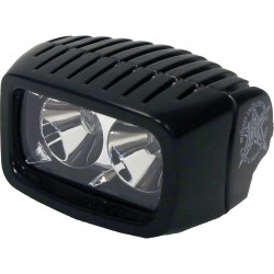SRM2 SERIES LED WIDE
