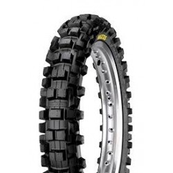Maxxis Maxxcross IT M7304/M7305 Tires 80/100-12
