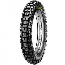 Maxxis Maxxcross IT M7304/M7305 Tire 275-10