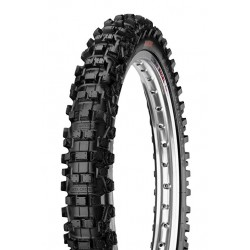 Maxxis Maxxcross IT M7304/M7305 Tire 70/100-17