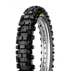 Maxxis Maxxcross IT M7304/M7305 Tire 60/100-14