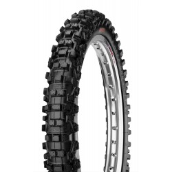 Maxxis Maxxcross IT M7304 Tire 250-10