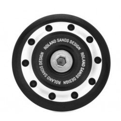 Roland Sands Design Rear Drive Pivot Plug
