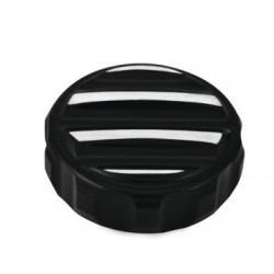 Roland Sands Design Rear Master Cylinder Caps