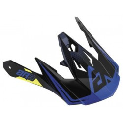 Answer AR-3 Replacement Visor