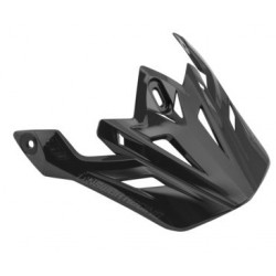 Answer AR-1 Replacement Visor