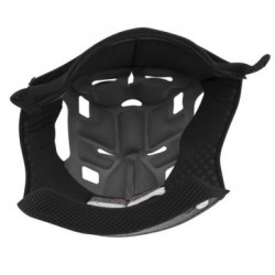 Answer AR-1 Replacement Liner 2XL