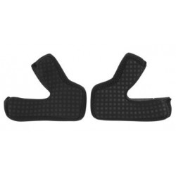 Answer AR-1 Replacement Cheekpads (Large)
