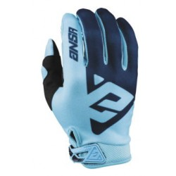 Answer Youth AR-1 Gloves (XL)