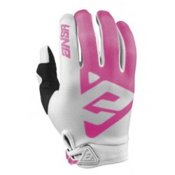 Answer Women's A18 AR1 Gloves (2XL)