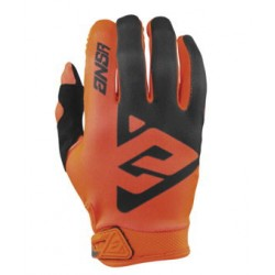 Answer Men's AR1 Gloves (XS)