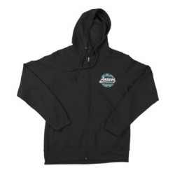 Answer Women's Derby Hoody (Large)