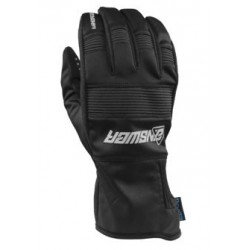 Answer Men's Windbreak Gloves (Small)