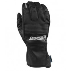 Answer Men's Windbreak Gloves (Medium)