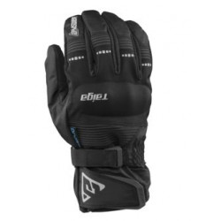 Answer Men's Taiga Gloves (Medium)