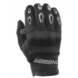 Answer Men's AR5 Mud Pro Gloves (Small)