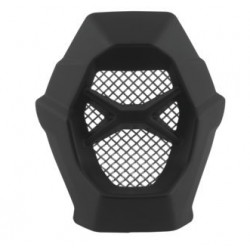 Answer SNX 2 Replacement Chin Vents