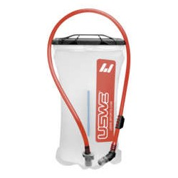 USWE Shape Shift Hydration Bladder 2.5 Liter