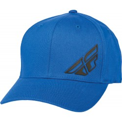 F-Wing Hat (SM/MD)