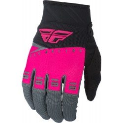 F-16 Gloves (SZ10)