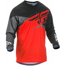 F-16 Youth Jersey (Small)