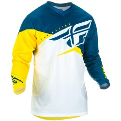 F-16 Youth Jersey (Medium)