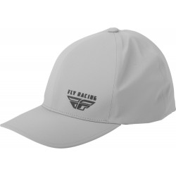 Delta Strong Hat (SM/MD)