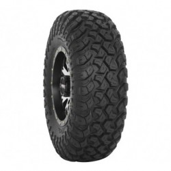System 3 RT320 Radial 28x10R-14 Front/Rear 8 ply