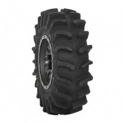 System 3 XM310 Extreme Mud Tires 33x9.5-18 Radial Front/Rear 8 ply