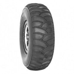 System 3 SS360 Sand/Snow Tires 30x10-14 Bias Front/Rear 2 Ply