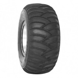 System 3 SS360 Sand/Snow Tires 30x12-14 Bias Front/Rear 2 Ply