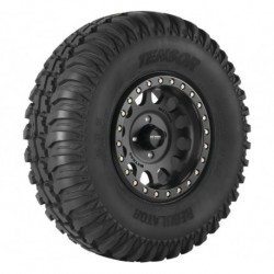 Tensor Regulator All-Terrain Tires 28x10R-14 Radial Front/Rear 8 Ply