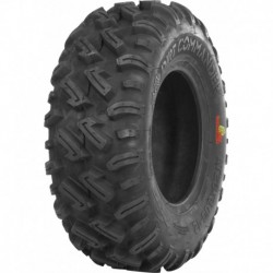 TIRE DIRT COMMANDER FRONT 27X9-12 BIAS LR-920LBS