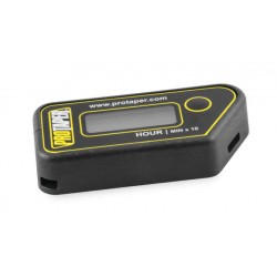 Wireless Hour Meter Pro Taper