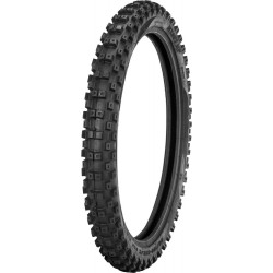 MX907HP Tire Rear 80/100-21 51M Bias TT