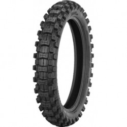 MX887IT Tire Rear 120/80-19 63M Bias TT
