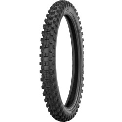 MX887IT Tire Front 70/100-17 40M Bias TT