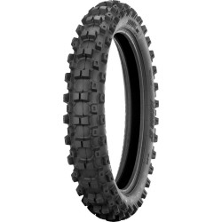 MX880ST Tire Rear 110/90-19 62M Bias TT